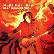 The Mark May Band