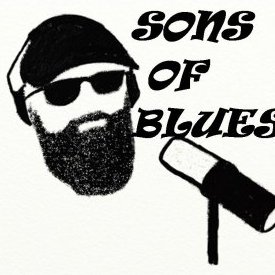 SONS OF BLUES 02/07/2020