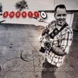 Shorty Kreutz