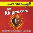 The Kingmixers