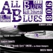 All Blues n°908