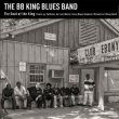 The B.B. King Blues Band