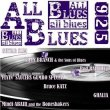 All Blues n°925