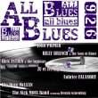 All Blues n°926