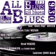 All Blues n°930