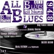All Blues n°948