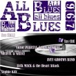 All Blues n°967
