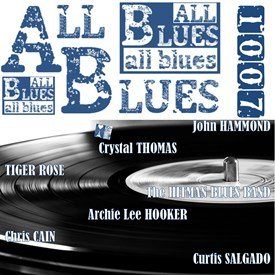 All Blues n°1007